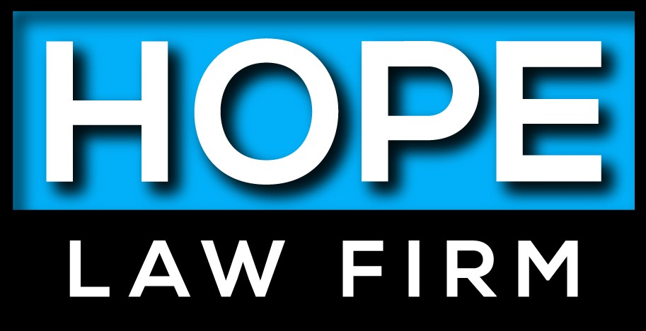 Hope Law Firm